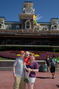 PhotoPass_Visiting_Magic_Kingdom_Park_7295180528
