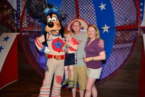 PhotoPass_Visiting_Magic_Kingdom_Park_7295913942