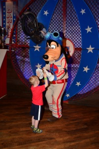 PhotoPass_Visiting_Magic_Kingdom_Park_7295914718