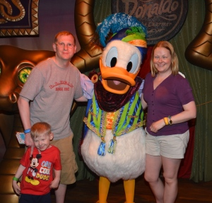 PhotoPass_Visiting_Magic_Kingdom_Park_7295915097