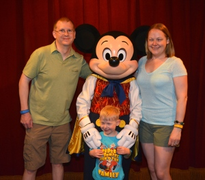 PhotoPass_Visiting_Magic_Kingdom_Park_7296501526
