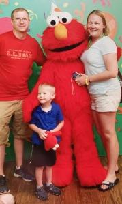 Elmo (1)